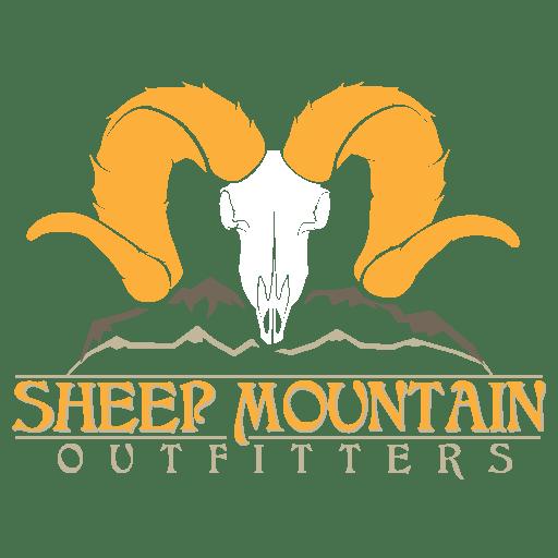 SMO-color-Logo